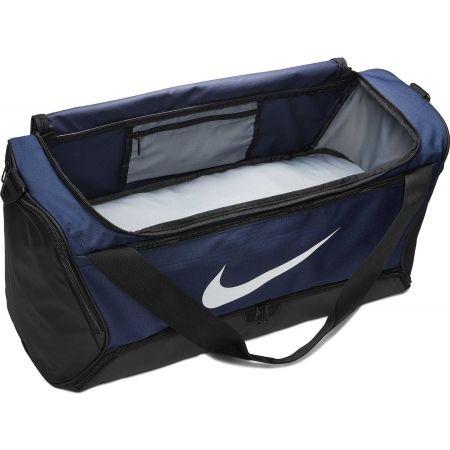Sportovní taška - Nike BRASILIA M DUFF - 6
