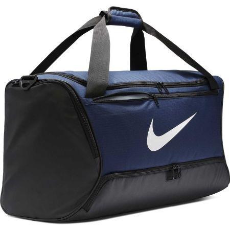 Sportovní taška - Nike BRASILIA M DUFF - 2
