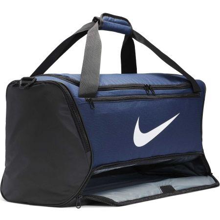 Sportovní taška - Nike BRASILIA M DUFF - 7