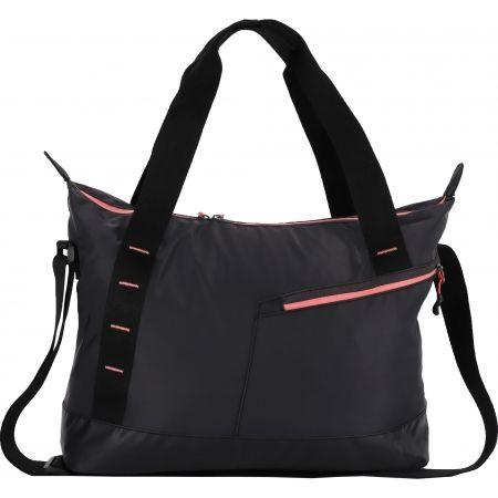 Dámská taška přes rameno - Fitforce AZALEA - 3