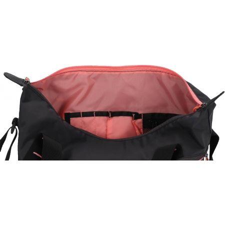 Dámská taška přes rameno - Fitforce AZALEA - 5