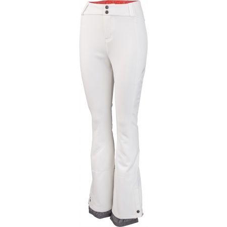 Dámské snowboardové/lyžařské kalhoty - O'Neill PW BLESSED PANTS - 1