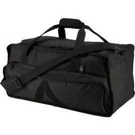 Reebok ACTIVE ENHANCED GRIP BAG LARGE - Sportovní taška