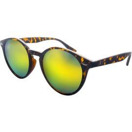 Laceto LEA - Sluneční brýle