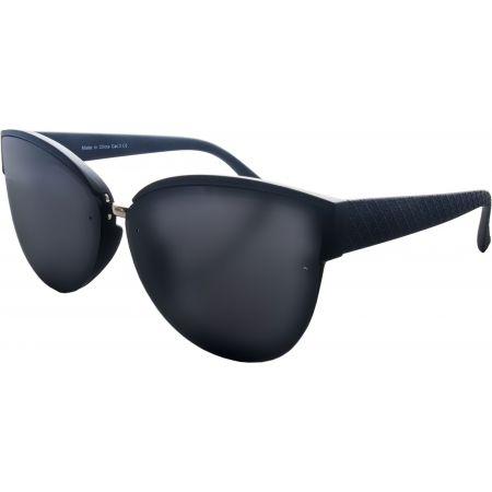 Laceto SENDY - Dámské sluneční brýle