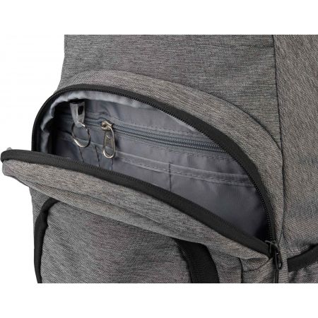 Městský batoh - Willard BART 35 - 5
