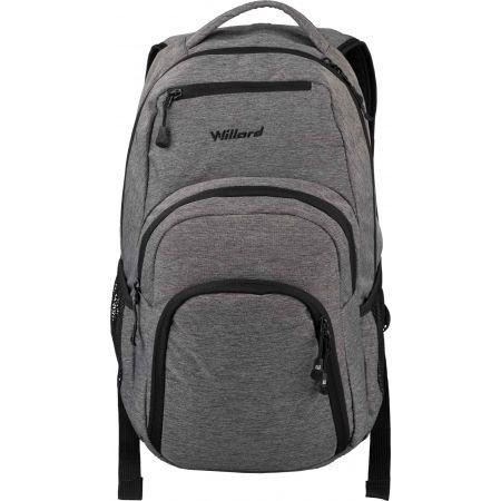 Městský batoh - Willard BART 35 - 1