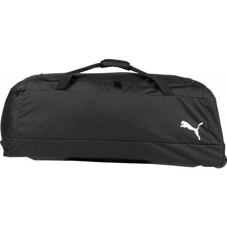 Puma PRO TRAINING II XLARGE - Sportovní taška na kolečkách