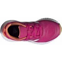 Dětská sálová obuv