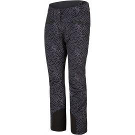 Ziener TAIRE W - Dámské lyžařské kalhoty