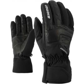 Ziener GLYXUS AS - Pánské rukavice