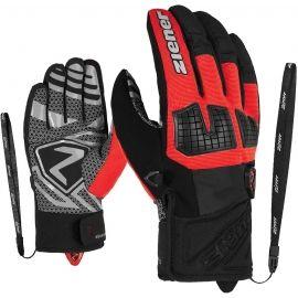 Ziener GEXON AS - Pánské rukavice