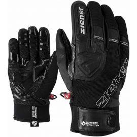 Ziener GRIZLO GTX INF PR - Pánské rukavice