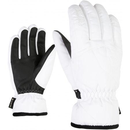 Ziener KARRI GTX W - Dámské rukavice