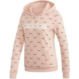 adidas CORE FAVOURITES HOODY