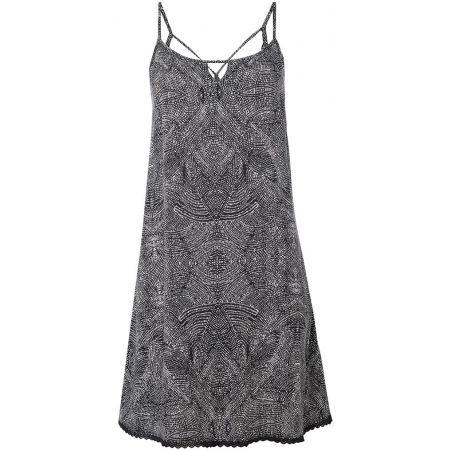 O'Neill LW ROSEBOWL DRESS - Dámské šaty
