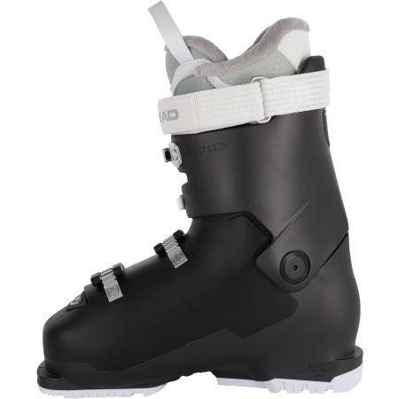Dámská lyžařská obuv - Head ADVANT EDGE 65 W - 3