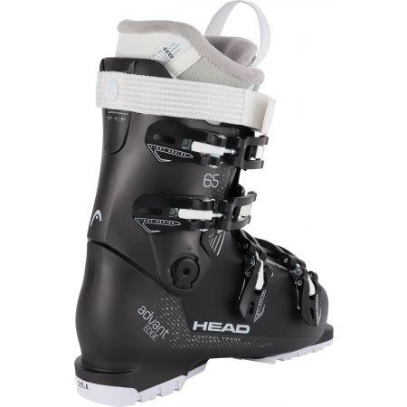 Dámská lyžařská obuv - Head ADVANT EDGE 65 W - 4