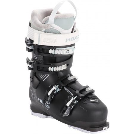 Dámská lyžařská obuv - Head ADVANT EDGE 65 W - 1