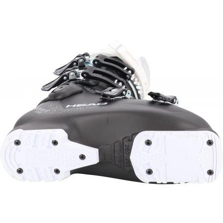 Dámská lyžařská obuv - Head ADVANT EDGE 65 W - 5
