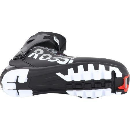 Kombi obuv na běžky - Rossignol X-6 SC-XC - 5