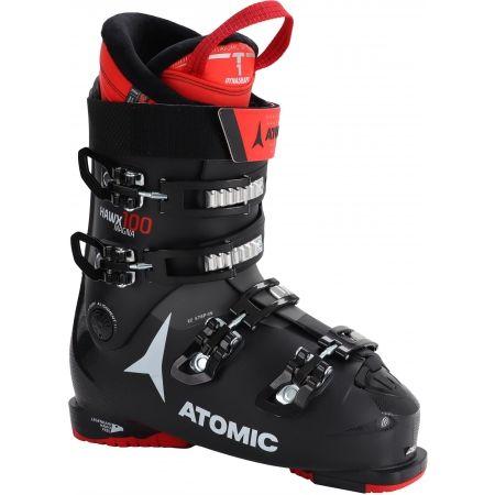 Lyžařské boty - Atomic HAWX MAGNA 100 - 1