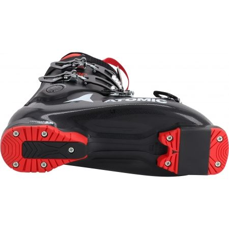 Lyžařské boty - Atomic HAWX MAGNA 100 - 5