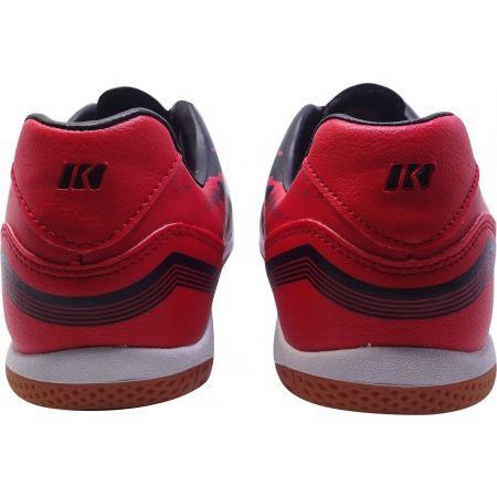 Pánská sálová obuv - Kensis FLY - 7