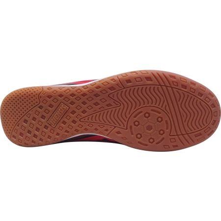 Pánská sálová obuv - Kensis FLY - 6