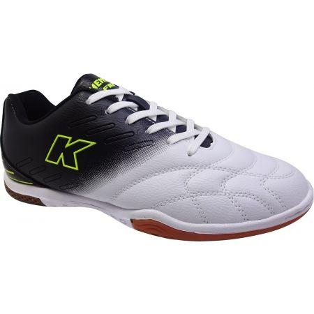 Kensis FIQ - Juniorská sálová obuv