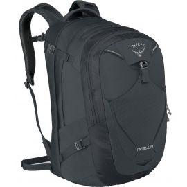 Osprey NEBULA 34 II - Víceúčelový batoh
