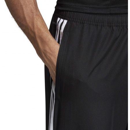 Pánské kalhoty - adidas TIRO 19 WOVEN - 8
