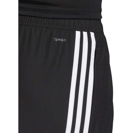 Pánské kalhoty - adidas TIRO 19 WOVEN - 9