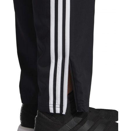 Pánské kalhoty - adidas TIRO 19 WOVEN - 10