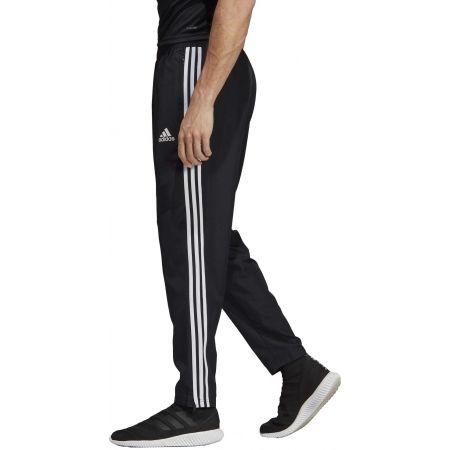 Pánské kalhoty - adidas TIRO 19 WOVEN - 6