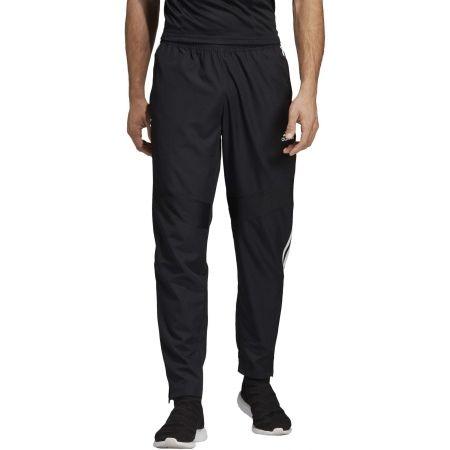 Pánské kalhoty - adidas TIRO 19 WOVEN - 3