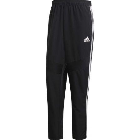 Pánské kalhoty - adidas TIRO 19 WOVEN - 1