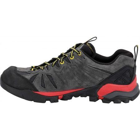 Pánská treková obuv - Merrell CAPRA GORE-TEX - 3