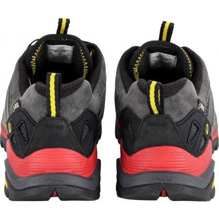 Pánská treková obuv - Merrell CAPRA GORE-TEX - 7