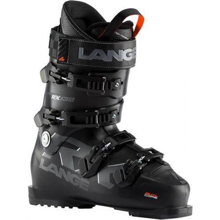 Lange RX 130 - Unisex lyžařská obuv
