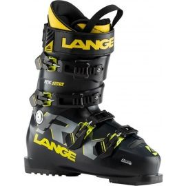 Lange RX 120 - Unisex lyžařská obuv