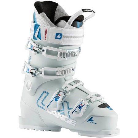 Lange LX 70 - Dámská lyžařská obuv