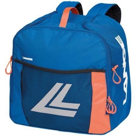 Lange PRO BOOT BAG - Batoh na lyžařské boty