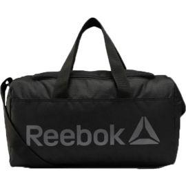 Reebok ACT CORE S GRIP - Sportovní taška