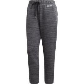 adidas WOMEN EXPRESSIVE 78 PANT - Dámské kalhoty