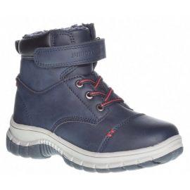 Junior League SKOVDE - Dětská kotníková obuv