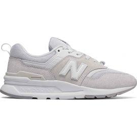 New Balance CW997HJC - Dámská vycházková obuv