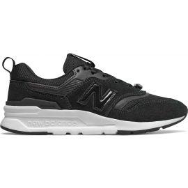 New Balance CW997HJB - Dámská vycházková obuv