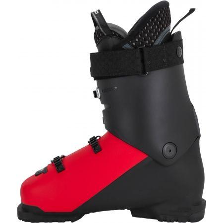 Pánská lyžařská obuv - Head VECTOR RS 110 - 3