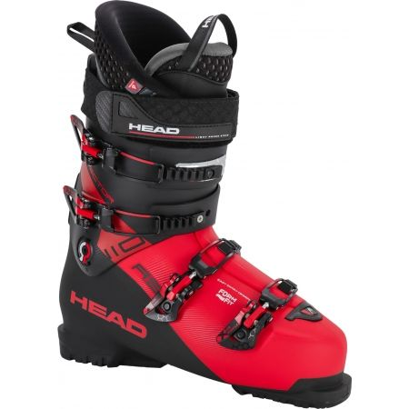 Pánská lyžařská obuv - Head VECTOR RS 110 - 1